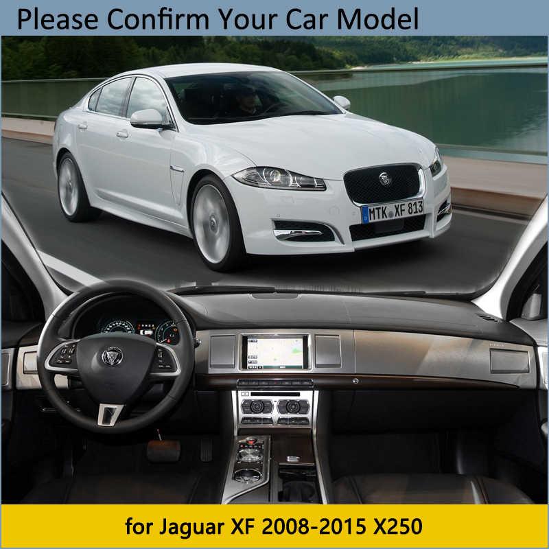 jaguar xf 2008 2009 2010 2011 2012