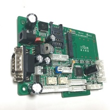 цена на PCB manufacturer GSM PCB Mainboard from  printed circuit board for push button intercom