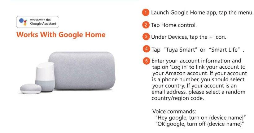 H0accf368a77a4c3f8b1fb1253743313bQ Wofea WiFi Switch Smart Garage Door Opener Controller Work With Alexa Echo Google Home SmartLife/Tuya APP Control No Hub Require