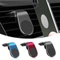 Металлический магнитный автомобильный держатель для телефона Chevrolet lacetti captiva aveo t250 t300 epica lanos кобальтовые аксессуары автостайлинг