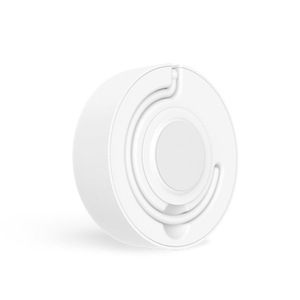 Image 5 - Yeelight Remote controller Rechargeable LED Corridor night Light Magnetic light Smart remote controller For xiaomi mijia MI home