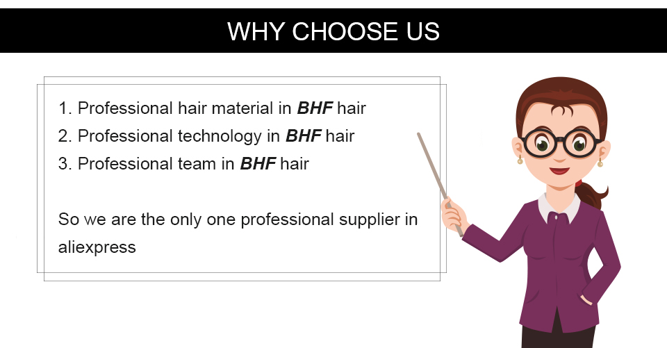 clip in human hair  (07)