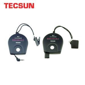 Tecsun AN-05/AN-03L External Antenna for Radio Receiver Antenna PL-660 PL-380 PL-310ET Enhance Short Wave Reception Antenna