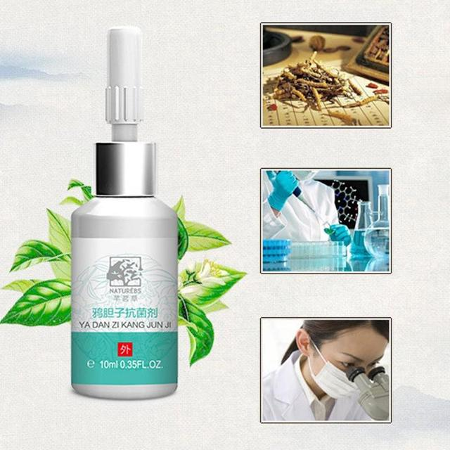 10ml Skin Tag Remover Liquid Warts Plaster Corns Treatment Antibacterial Liquid Relieve Pressure Little Moles Warts Eye 2