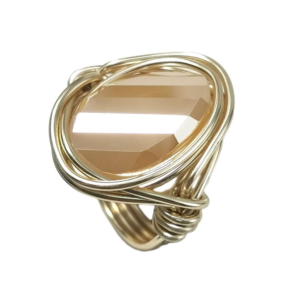 FR068 gold 1005(1)