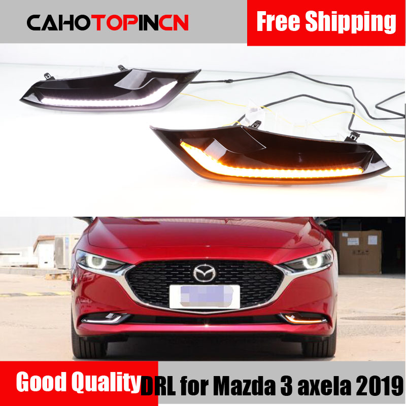 2x Mazda 5 CR19 Bright Xenon White 8SMD LED Canbus Number Plate Light Bulbs