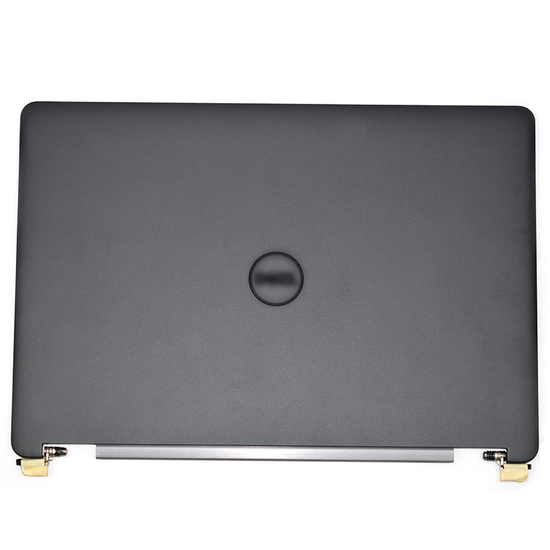 DELL Latitude E5470 series LCD Rear Lid Back Cover Top Housing Case C0MRN 0C0MRN