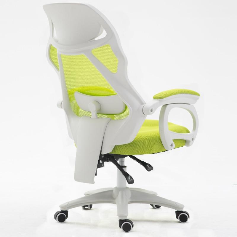 Купить с кэшбэком Computer Seat Executive Desk Chair Computer Ergonomic Chair Gaming Computer Chairs