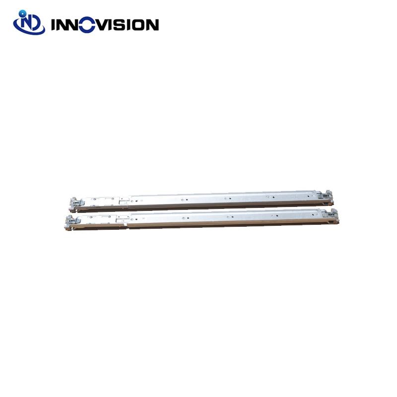 Dell PowerEdge C6100 C6145 C6220 Cabinet Guaid Rail