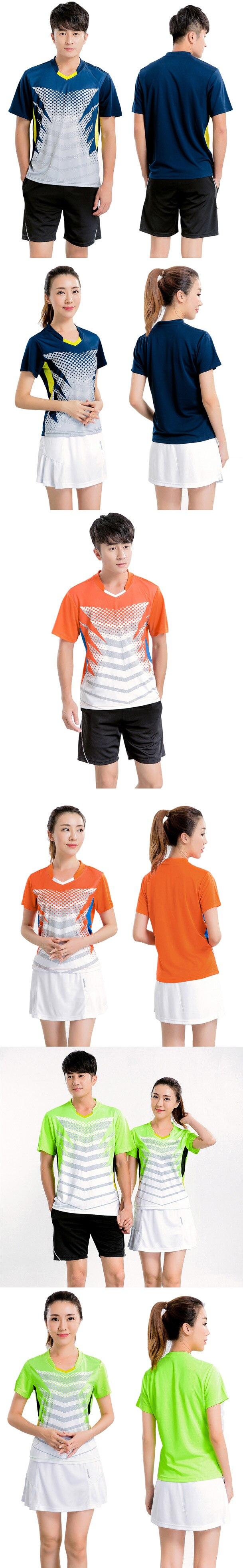 masculina, camisas de tênis de secagem rápida,