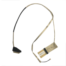 Pour Acer Aspire E1 571 V3 571G E1 531 E1 521 E1 521 0851 E1 531 2801 E1 571 6650 LED LCD Câble Vidéo DC02001FO10 50.M09N2.005
