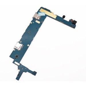 Image 2 - נבדק מלא עבודה נעילה האם עבור Samsung Galaxy Tab 3 8.0 T310 T311 SM T311 מעגל אלקטרוני פנל הגלובלי הקושחה