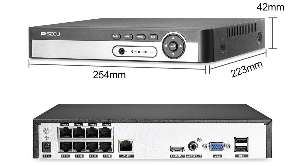 BT609功能和包装_07-