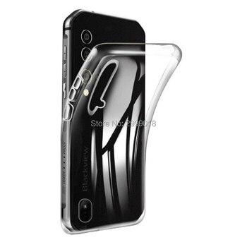 Перейти на Алиэкспресс и купить Чехол для ZTE AXON 9 PRO, чехол для ZTE AXON 9 PRO, Матовый Мягкий силиконовый чехол из ТПУ для ZTE A2019 Pro A2019Pro, чехлы для телефонов