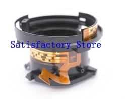 NEW FOR Nikon AF-S DX Nikkor 55-200mm f/4-5.6G ED Inner Lens Barrel Replacement Part