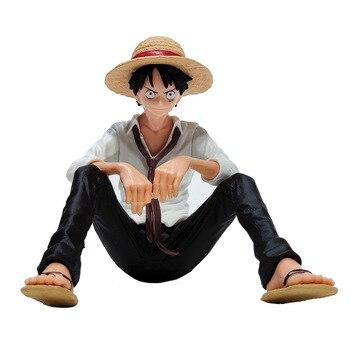 Figurine Luffy | One Piece 7