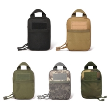 Bags Finger-Skateboard-Bag Professional Black Adult Army-Green Toy's-Box Amazing Pa