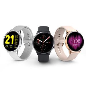 Image 3 - Смарт часы KIWITIME SG2, сенсорный Amoled экран 390*390 HD, ЭКГ, Беспроводная зарядка, водозащита IP68, пульсометр, BT 5,1