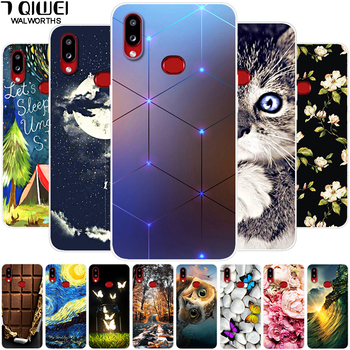 For Doogee X90 Case 6.1'' Silicone Soft TPU Back Cover Phone Case For Doogee X90L Case Bumper coque for Doogee Y8 Y8C X90L X 90 image