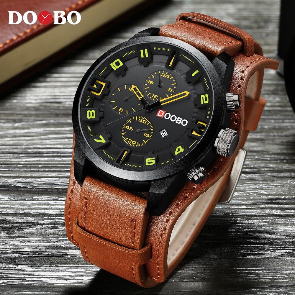 D033 brown black