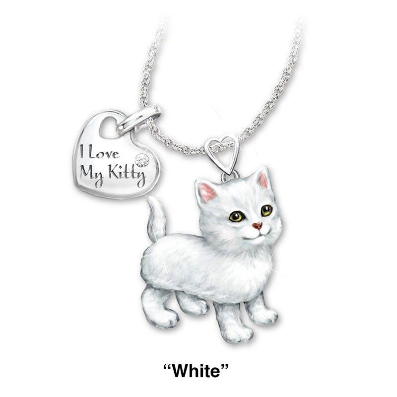 A55 White