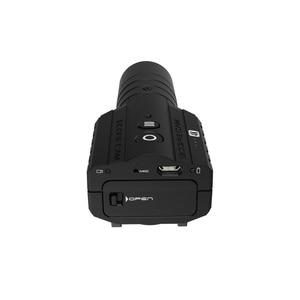 Image 3 - Runcam スコープカム 4 18k 4 18k hd アクションビデオスコープカメラ fpv レースドローン rc quadcopter rc 部品