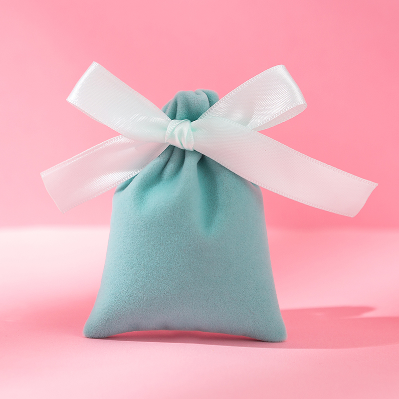 celebration : New Arrival Candy Box Wedding Favor Gift Bags The Cherry Blossom Style Candy Boxes Baby Shower Party Favors Gift Boxes