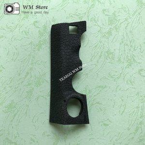 Image 1 - Nueva pieza de reparación de goma FX para cámara Nikon D810