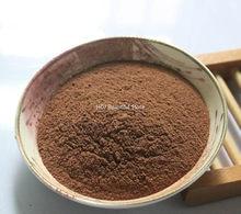 Radix Rubiae máscara polvo planta pura DIY hecho a mano materia prima jabón en polvo