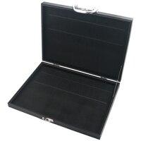 Only 1Pcs Black Box