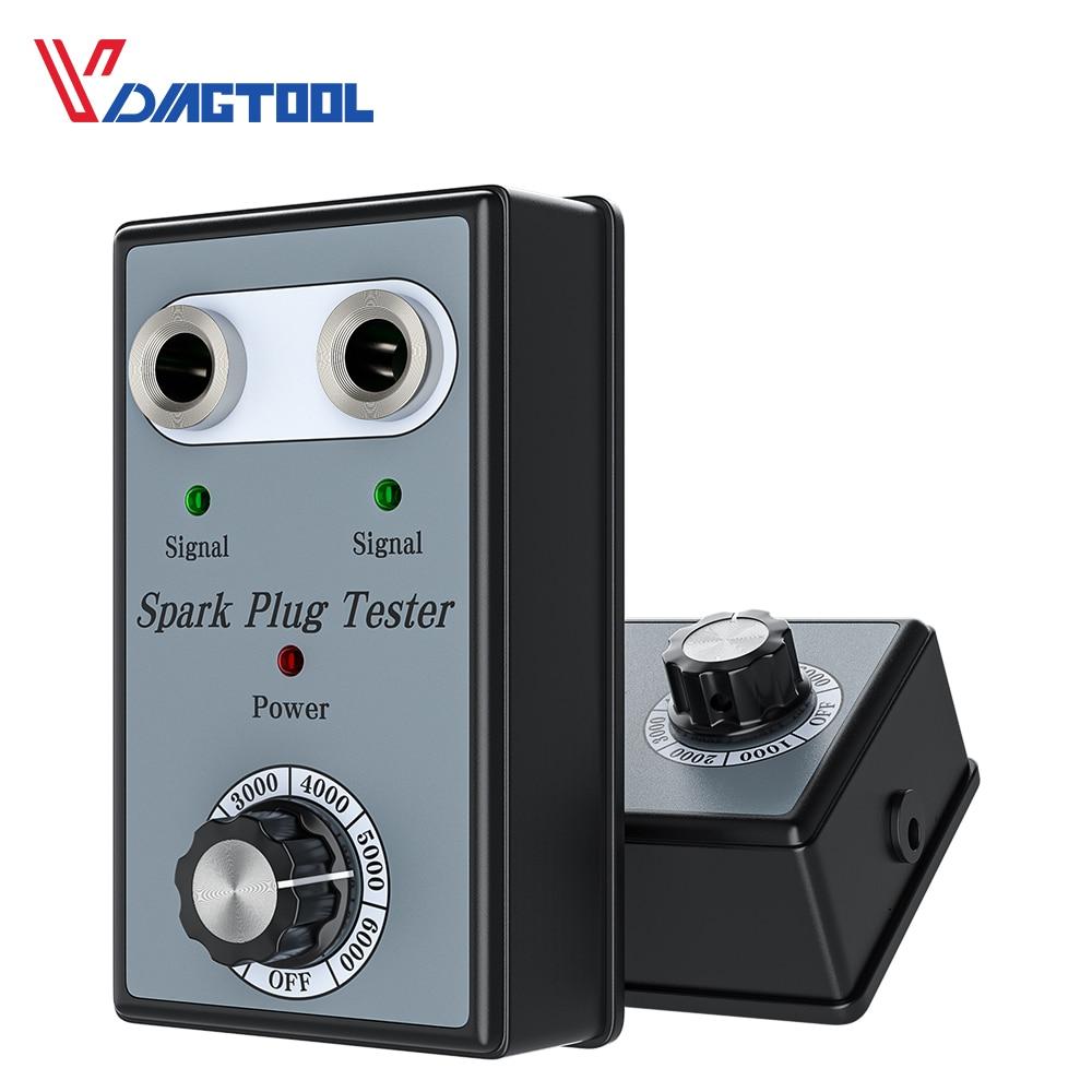 cheapest ELM327 OBD2 Scanner Car Scanner Icar2 KONNWEI Bluetooth ELM 327 V 1 5 Car Diagnostic Tool  OBD 2 Scanner V1 5 Pic18f25k80 Chip