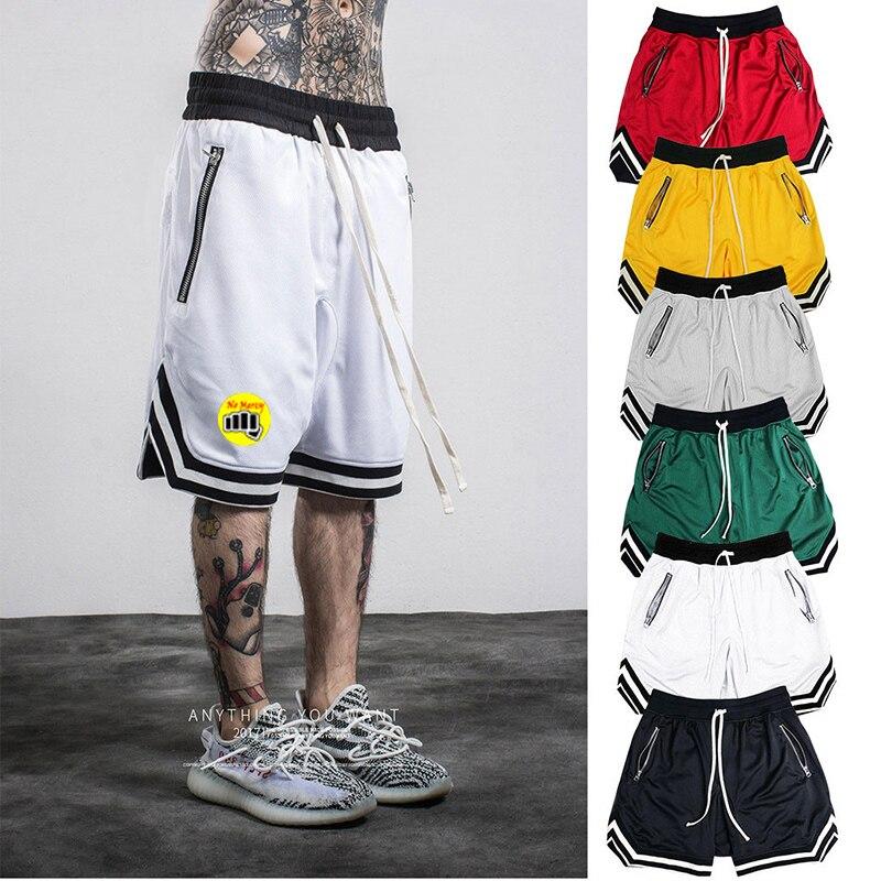 Коллекция 2021 года, летняя одежда Strike First Strike Hard No милосердия, Кобра Кай, Брендовые прямые повседневные брюки с принтом в стиле хип-хоп, в стиле...