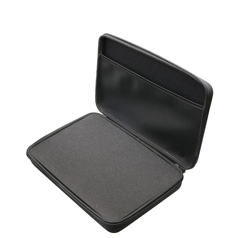 <font><b>Gimbal</b></font> DIY Housing Travel Bag Storage Box for Gopro Hero 8 7 6 5 <font><b>Xiaomi</b></font> Yi <font><b>4K</b></font> SJCAM Go Pro Black Case Action <font><b>Camera</b></font> Accessories image