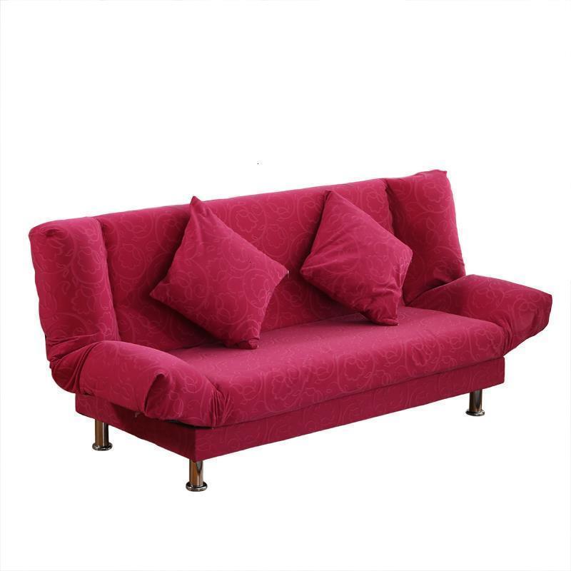 Copridivano Set Moderno Para Living Room Koltuk Takimi Puff Asiento Divano Letto Mobilya Furniture Mueble De Sala Sofa Bed