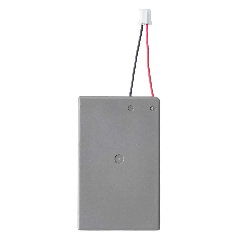 Ostent Kualitas Tinggi Baterai Pengganti untuk Sony PS3 Nirkabel Bluetooth Controller