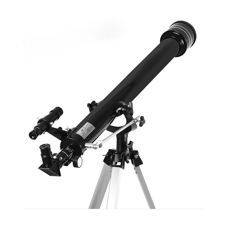 portátil spotting scope 900 60m telescopio