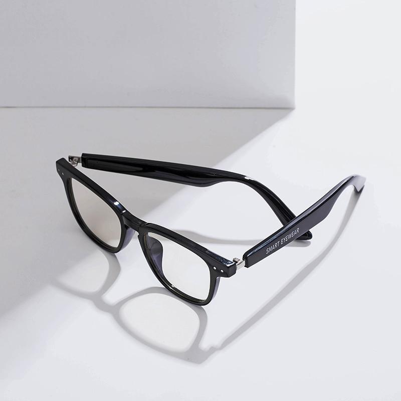 Óculos de vídeo
