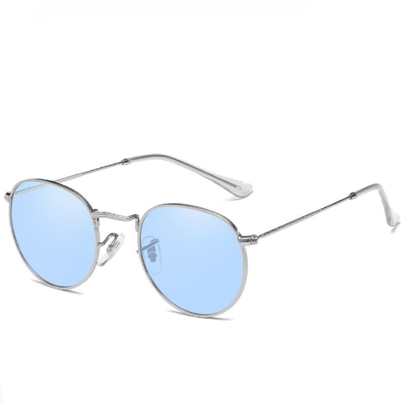 Винтажные мужские солнцезащитные очки, женские роскошные брендовые солнцезащитные очки, мужские дизайнерские солнцезащитные очки высокого качества для женщин xf22