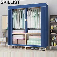 Armoire Chambre Moveis Meuble Rangement Dresser Szafa Armadio Mueble De Dormitorio Bedroom Furniture Cabinet Closet Wardrobe