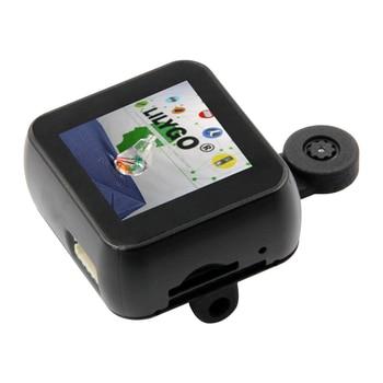 T-Watch-K210 Face recognition AI module ESP32 custom programming module Bluetooth WiFi Module