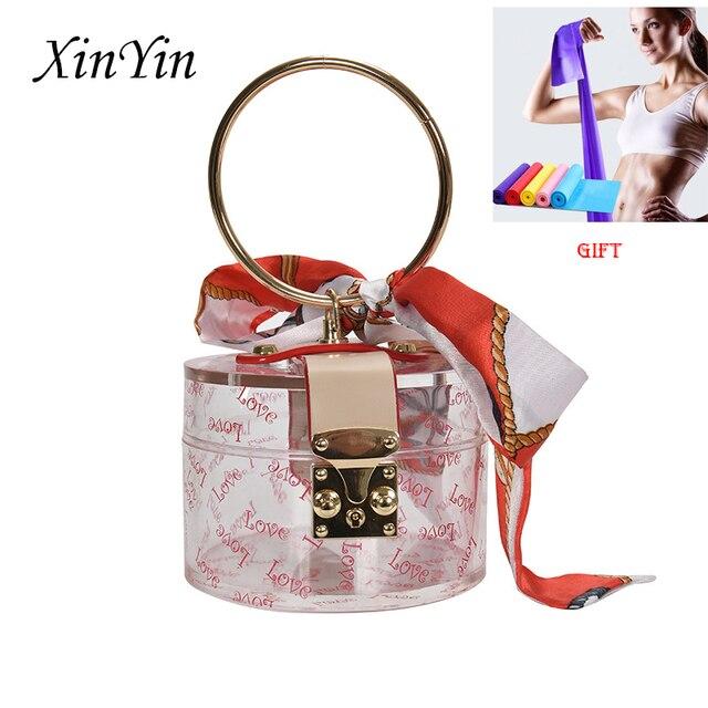 Bags for women 2019 bear luxury handbags women bags designer  bolso mujer sac main ladies party hand bags clutch mini evening