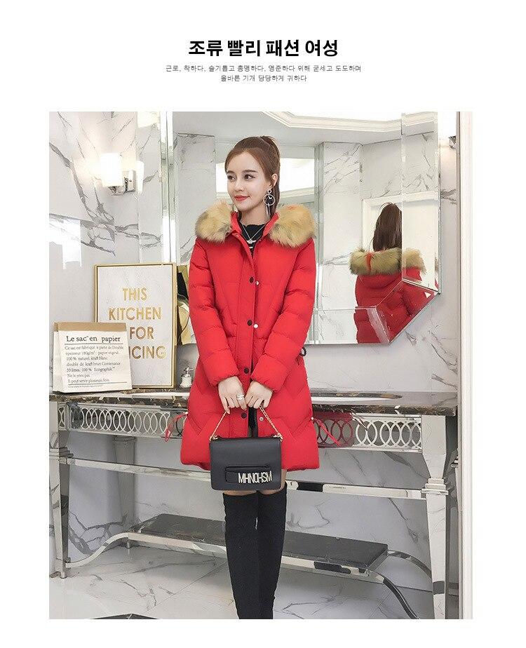 Новинка, Стильная хлопковая стеганая куртка, женский пуховик в Корейском стиле, хлопковая стеганая одежда, пальто, теплая защитная одежда