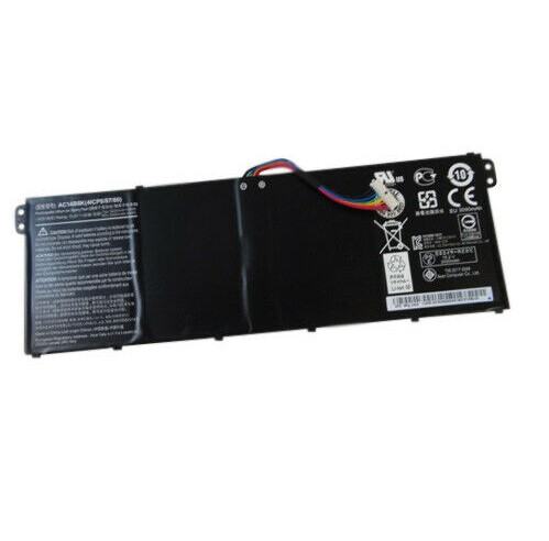 Battery 48Wh Original 15,2V Suitable For Genuine Acer Predator Helios 300 PH317-51 PH317-52 Laptop Battery KT.0040G.006