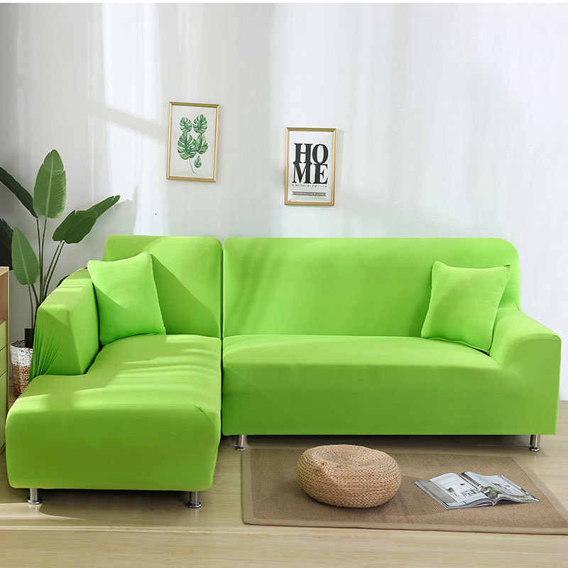 sofa covers for recliner sofas solid color slipcover comfortable stretch seat covers for home sa47008 sofa cover aliexpress