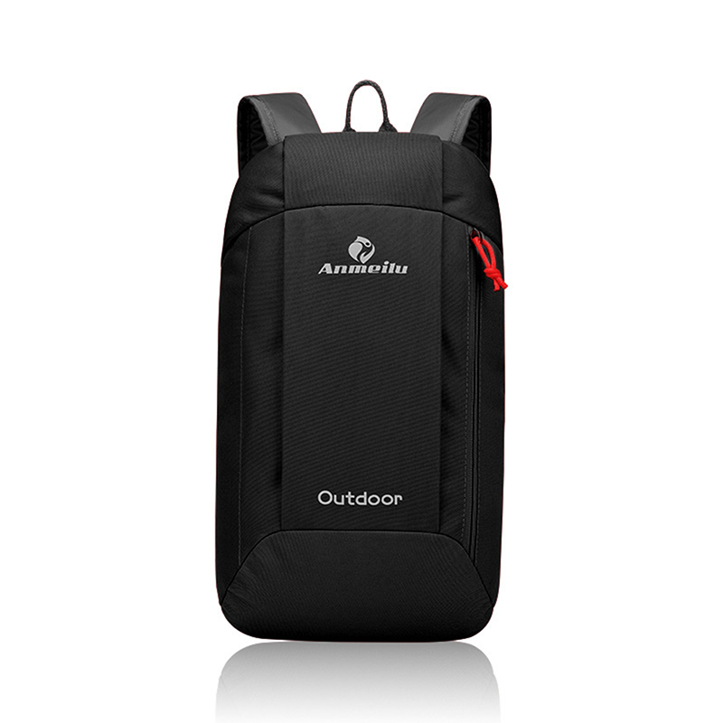 Men Women Camping Travel Backpack 10L Large Capacity City Jogging Bags Sport Hiking Mountaineering Bag Travel Tactical Backpack