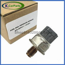 Regulator-Sensor Diesel Navara Nissan for D40/Pathfinder/2.5/.. 1465A034A Fuel-Rail High-Pressure