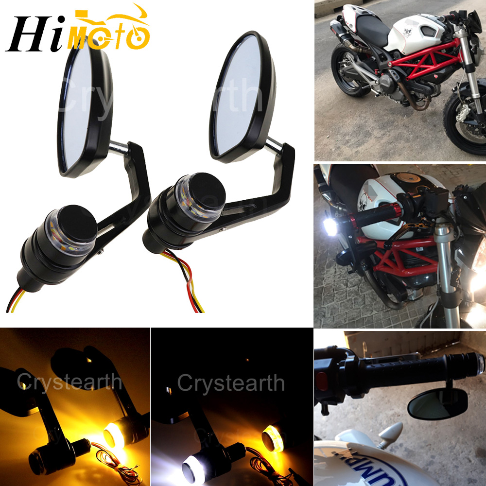 Honda Country Motorcycles Biker Patch Biker Emblema PVC Motorbike Toppe Customize Motorsport Rubber