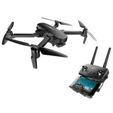 Hubsan y Eachine ZINO PRO RC Quadcopter Drone helicóptero 4K Profesional GPS 5G WiFi FPV UHD de la Cámara de 3 ejes cardán RTF Drone juguete