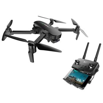 Hubsan y Eachine ZINO PRO RC Quadcopter Drone helicóptero 4K Profesional GPS...