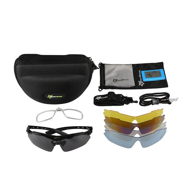 Ciclismo óculos de sol 2020 mtb bicicleta de estrada motocross óculos de proteção de segurança esporte espelho óculos de sol 5